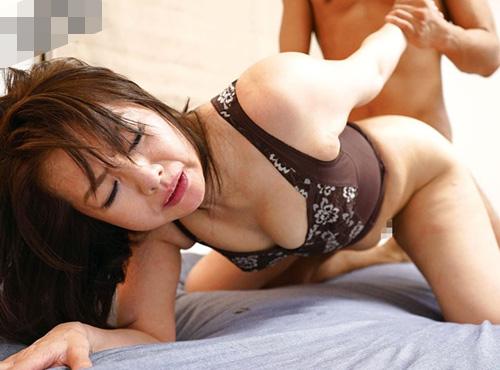 熟女性誌 60 写真 マンコが肉欲に溺れ色に狂う中年夫婦no/夜動画