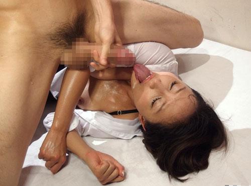 エロさに溢れている40歳代の女性の陰部とガチイキ48手本気セっクsu動画