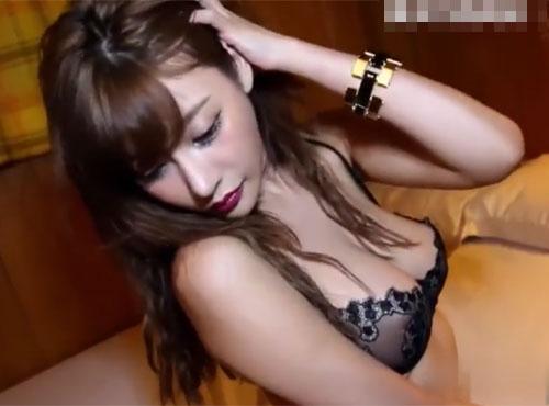 20代の女性のおまん爆ニュう美女とらぶホテル嵌めどり出莉減る 動画